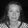Irina kuznecova