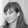 Irina lomko