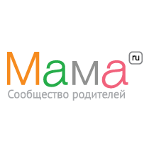 Mama.ru