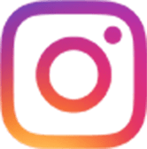 Icon instagram@2x