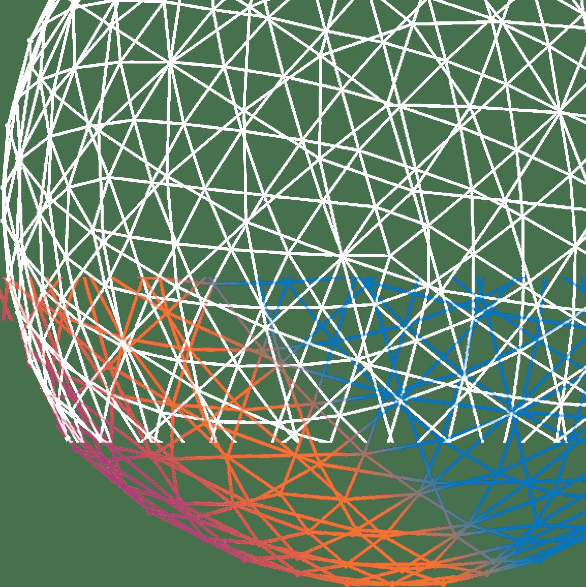 Sphere@2x