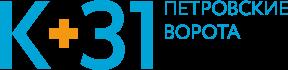 Logo k31