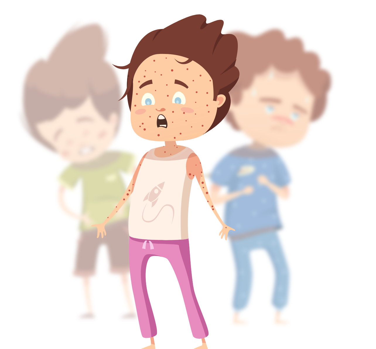 Symptoms kids@2x