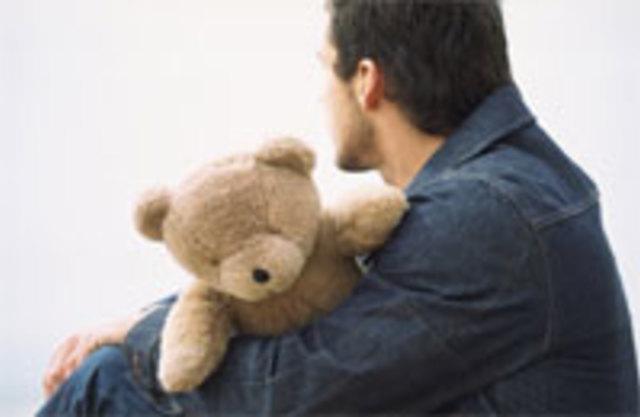 Лечение мужского бесплодия цинком