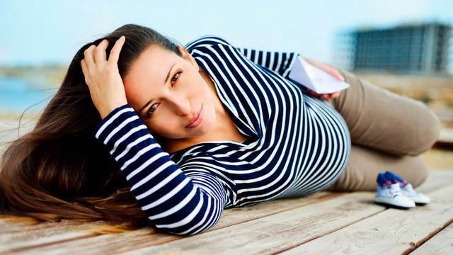 Консультация гинеколога Роды  подготовка к родам
