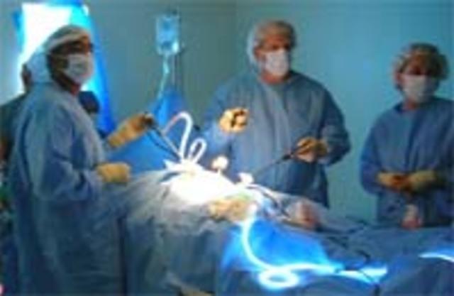 Питание перед операцией паховая грыжа