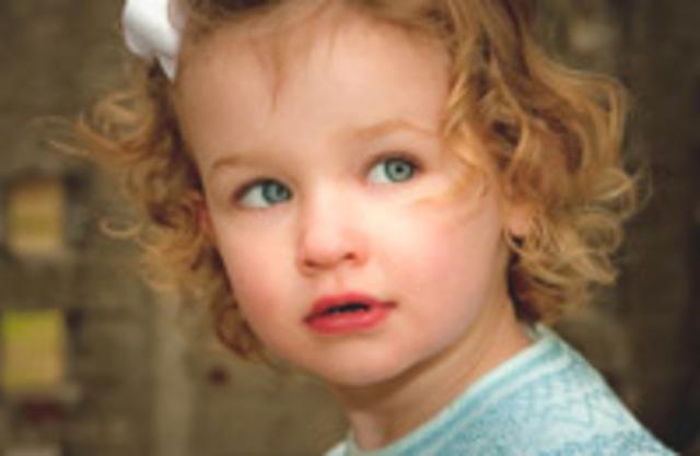 Аденоиды у ребенка: лечить или удалять? Надо ли удалять аденоиды