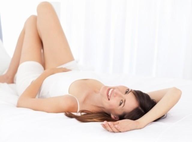 Женское здоровье — залог красоты. Гинекология