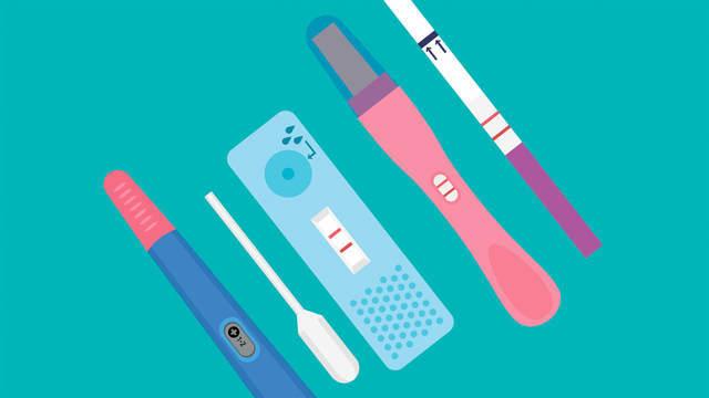 Синьорита Советы гинеколога Сайт для женщин Гинекология