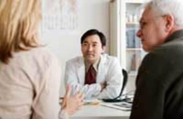 Диагностика и лечение женского бесплодия. Гинекология