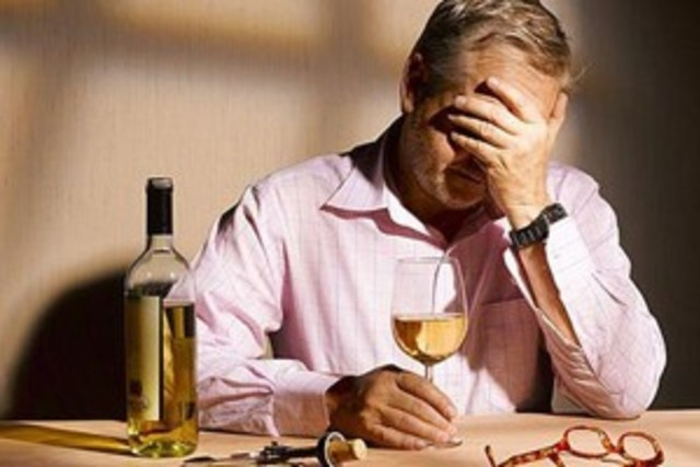 Как бросит пить самому: может ли алкоголик сам бросить пить