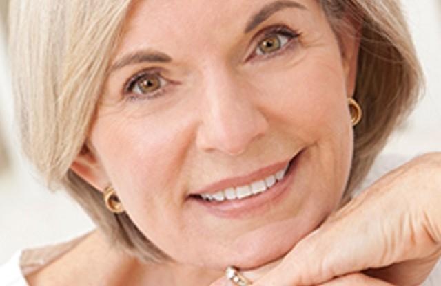 Синус Лифтинг - использование при имплантации зубов