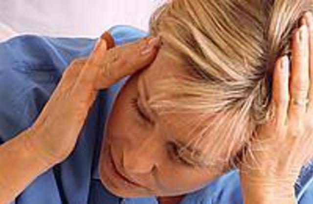 Климакс или менопауза как облегчить симптомы в домашних условиях