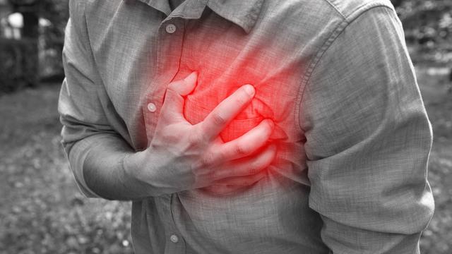 Чтобы навсегда забыть о гипертонии, боли в сердце ...
