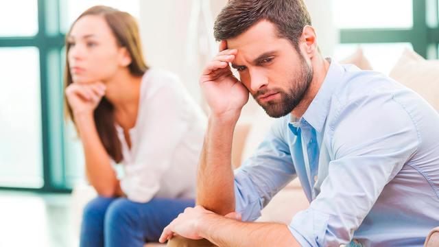 как лечить мужское бессилие