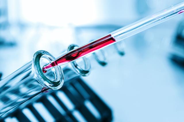 Мазок на цитологию сколько дней делается анализ — Твой гинеколог