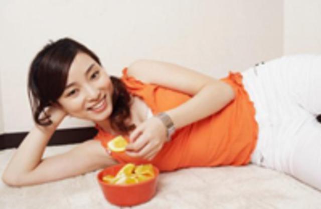 Японская диета и ее смысл