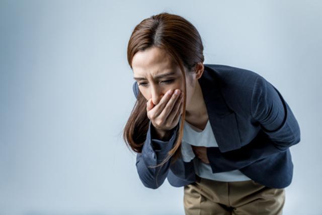 Боль – важнейший симптом панкреатита