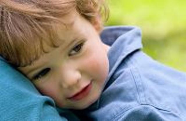 Болит живот после еды у ребенка причины боли после приема пищи