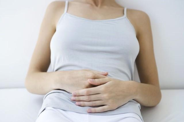 Женские болезни: когда лечение необходимо. Гинекология