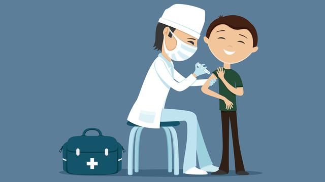 Інформація щодо профілактики захворювань