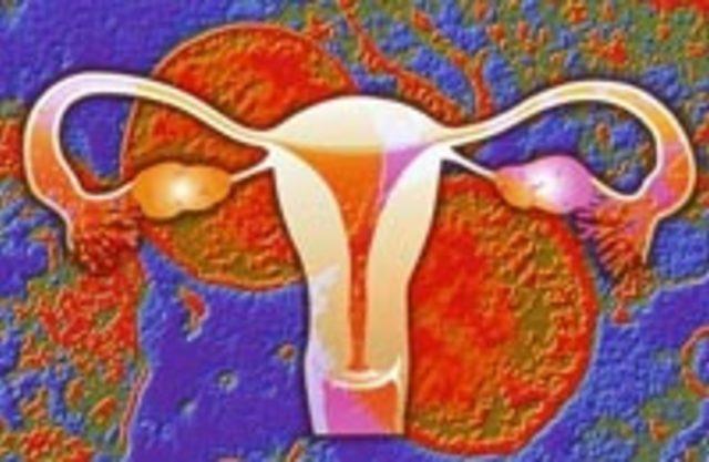 Венерические заболевания: Хламидиоз