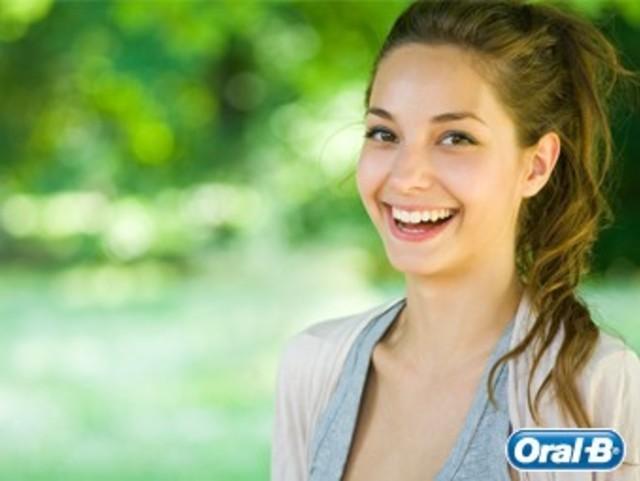 Защита полости рта