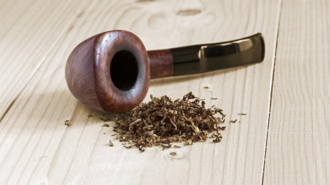 Табачное изделие одним словом где в иркутске купить электронную сигарету в