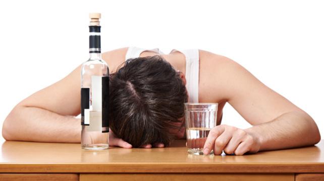 Контролируемый алкоголизм наркологии книги