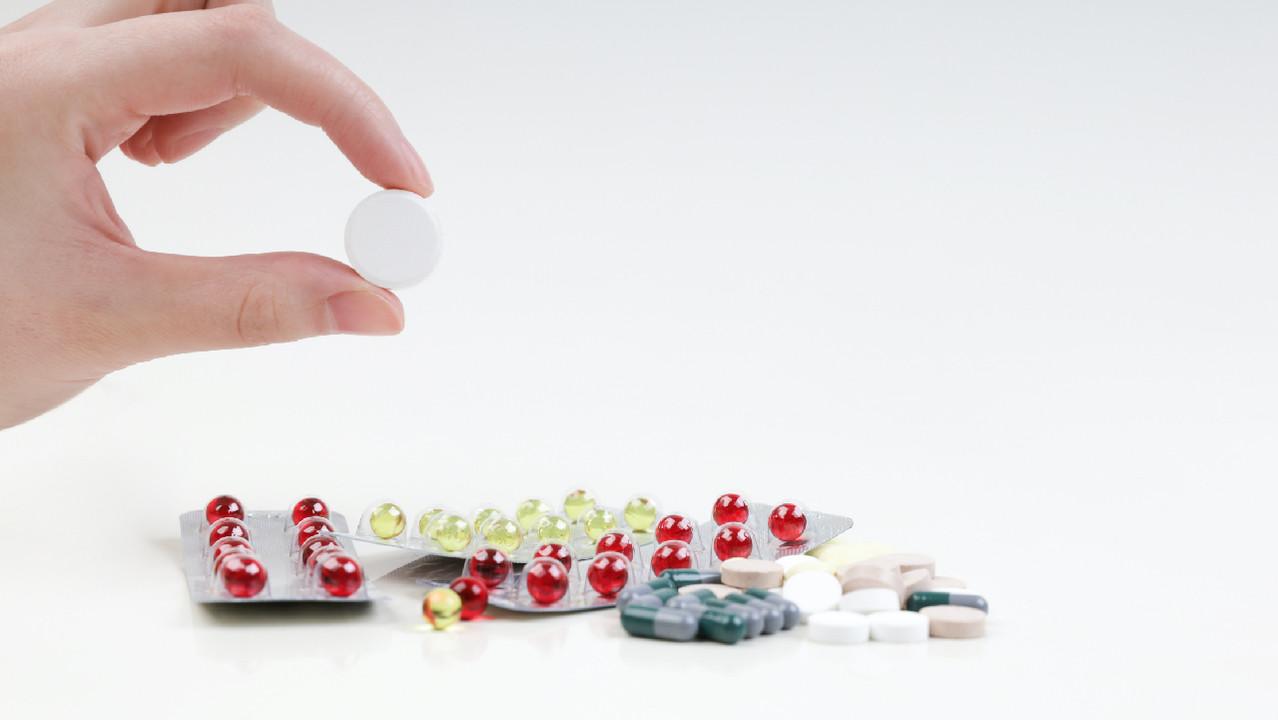 Когда лекарства опасны: аллергия на препараты