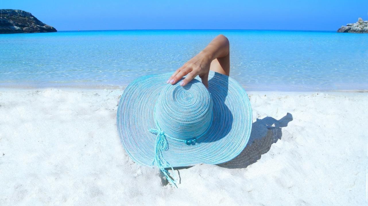 Отдых на море полезен для здоровья?