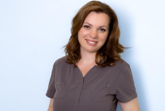 Родинки: удалять или нет? Интервью с ведущим дерматоонкологом Frau Klinik Беляниной Еленой Олеговной