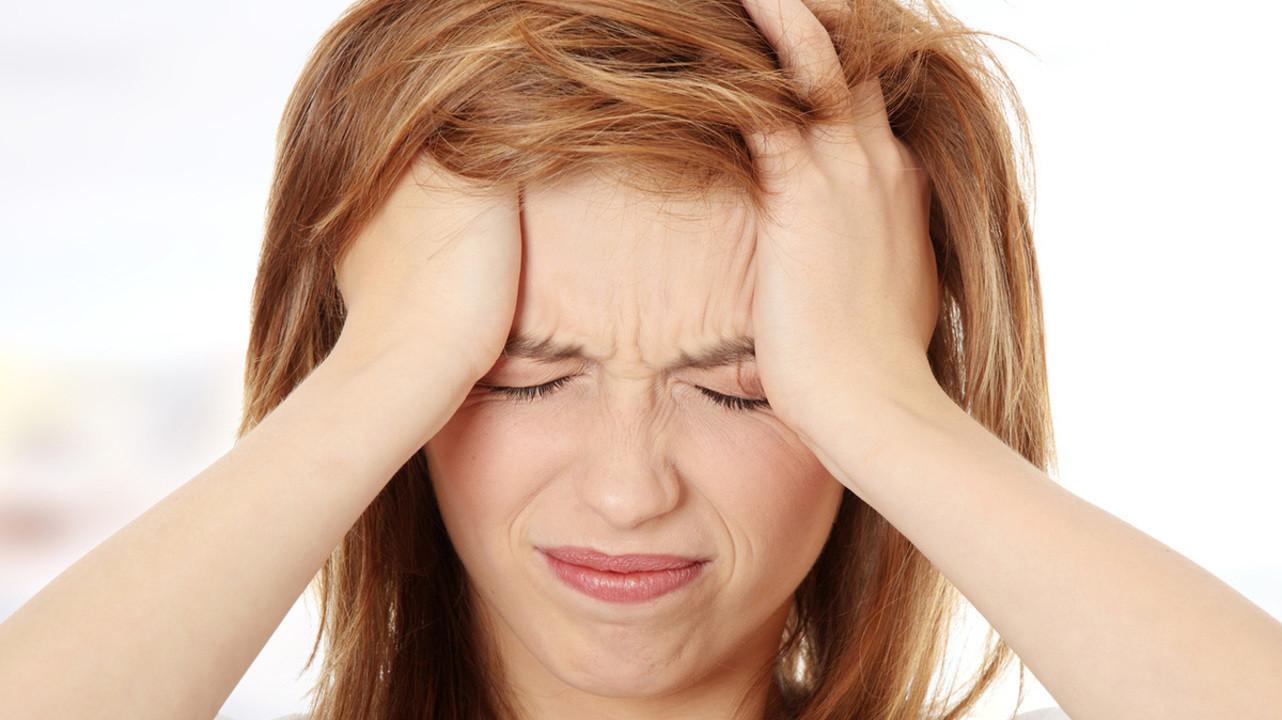 Повышенное давление: как избавиться навсегда, лечение