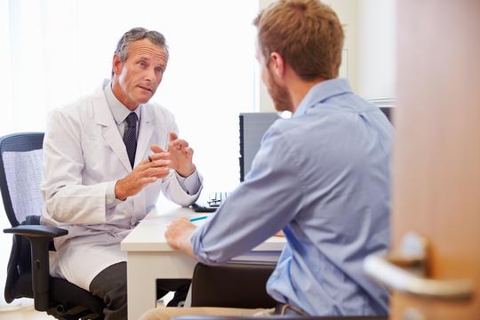 Победить рак - с профилактикой и новейшими технологиями диагностики и лечения