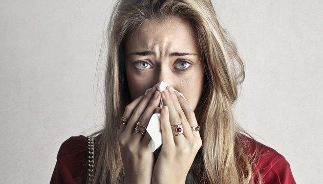 Коронавирус может попадать в мозг через нос – новое исследование