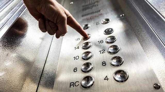 «Самое опасное место сейчас — это лифт в вашем доме» - биолог Анча Баранова