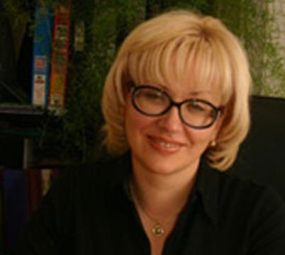 Куракова Наталия