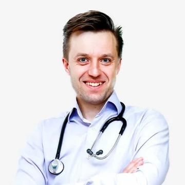 Вялов Сергей