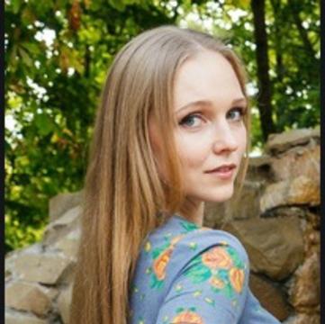 Паниева Дарья