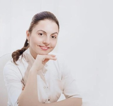 Макарова Татьяна