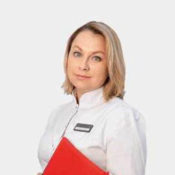 Степанова Екатерина