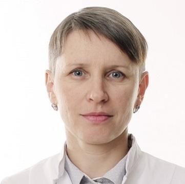 Закураева Наталья