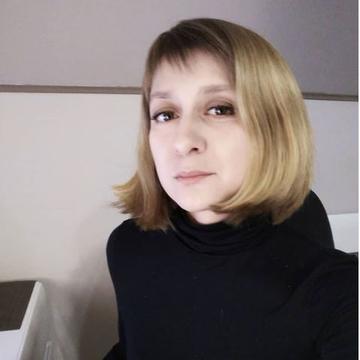 Гурьянова Ксения