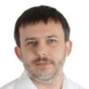 Заплутанов Василий
