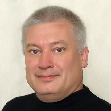 Рылов Александр