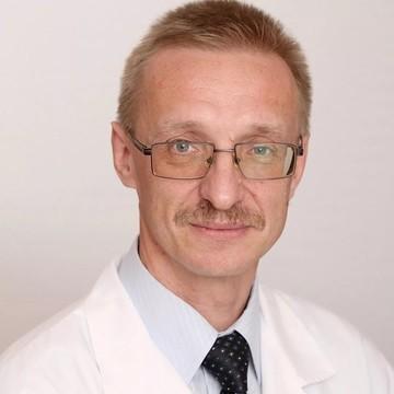 Шевченко Сергей