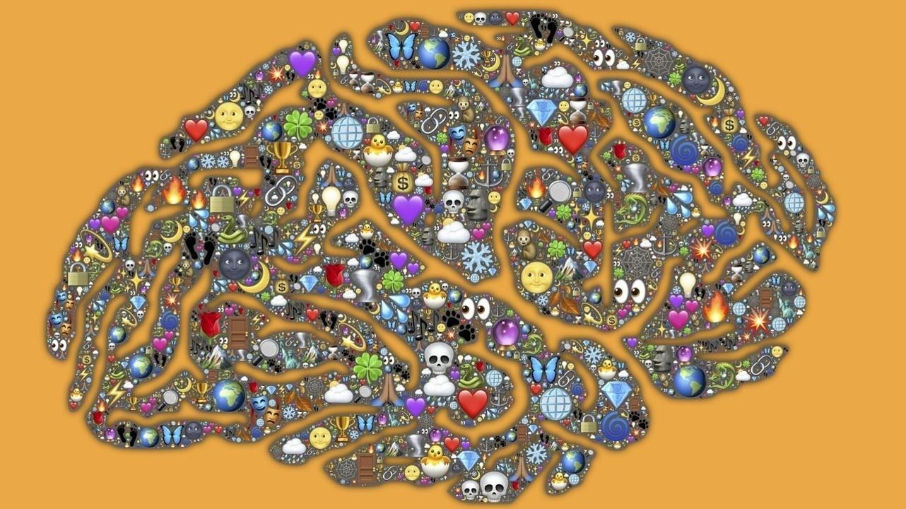 Когнитивные функции. Что это такое и как они нарушаются?