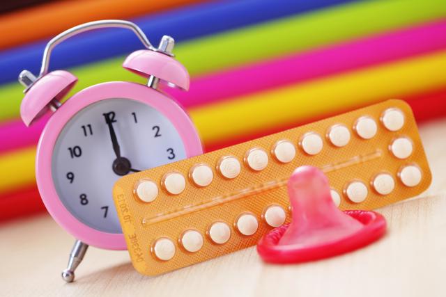 От беременности таблетки: Методы контрацепции нового поколения, лучшее средство контрацепции лучшее противозачаточное средство средства концепции для женщин