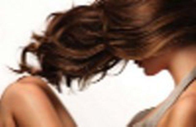 Врач по выпадению волос как называется — Волосы