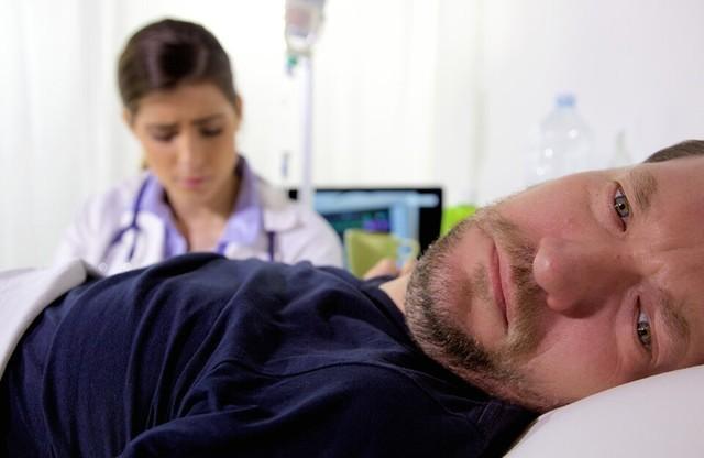 Лечение рака костей и позвоночника народными средствами